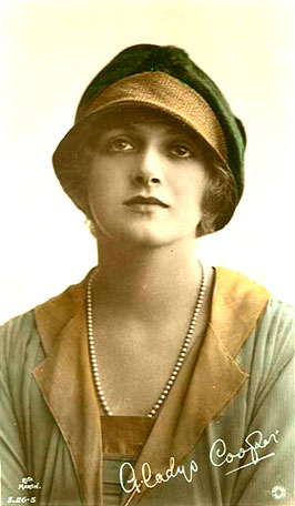 gladys-cooper-images
