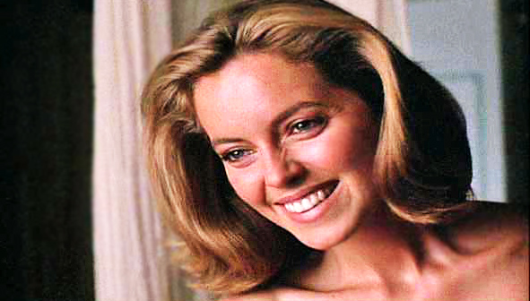 innocent Greta scacchi presumed