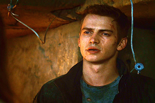 photo-hayden-christensen