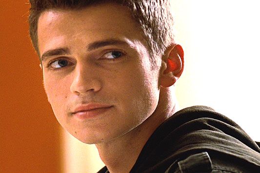 hayden-christensen-photo