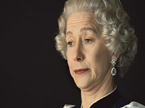 helen-mirren-review