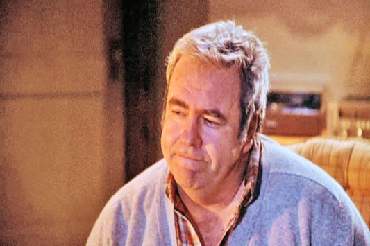 Hoyt Axton About Hoyt Axton