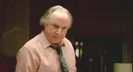 jack-warden-photos