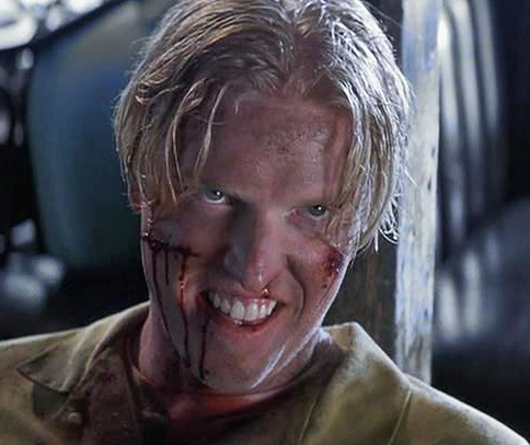 jake-busey-photos