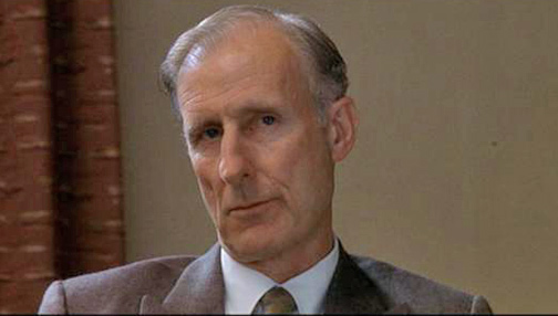Image result for james cromwell