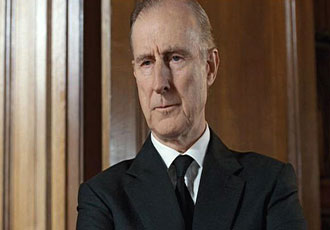 james-cromwell-image