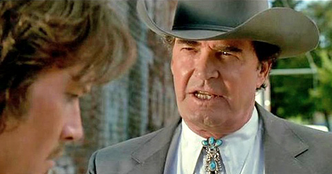 james-garner-photos