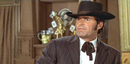 james-garner-images