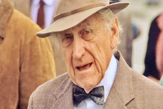 james whitmore planet of the apesjames whitmore imdb, james whitmore net worth, james whitmore biography, james whitmore, james whitmore jr, james whitmore wiki, james whitmore shawshank redemption, james whitmore filmography, james whitmore jr net worth, james whitmore jr imdb, james whitmore twilight zone, james whitmore planet of the apes, james whitmore will rogers, james whitmore military service, james whitmore death