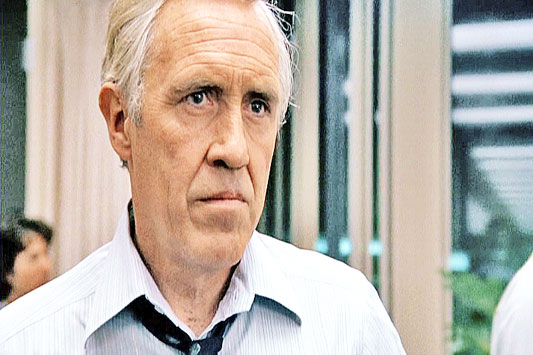 jason robards movies list