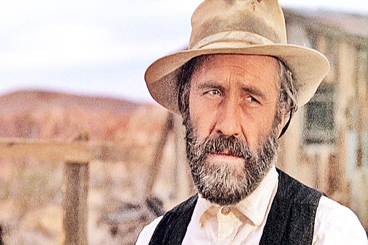 jason robards jrjason robards lauren bacall, jason robards, jason robards jr, jason robards oscar, джейсон робардс, jason robards sr, jason robards movies, jason robards 1976, jason robards iii, jason robards movies list, jason robards christmas movie, jason robards wiki, jason robards 1976 crossword, jason robards filmography, jason robards heidi, jason robards net worth, jason robards nuclear movie
