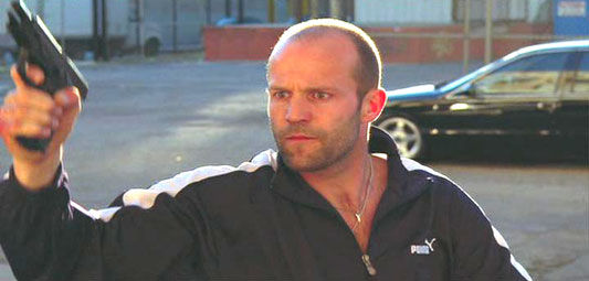 jason-statham-photos