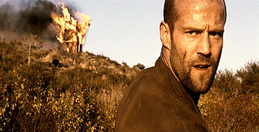 statham-images