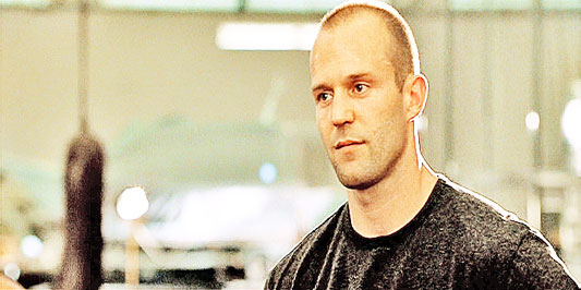 photos-statham