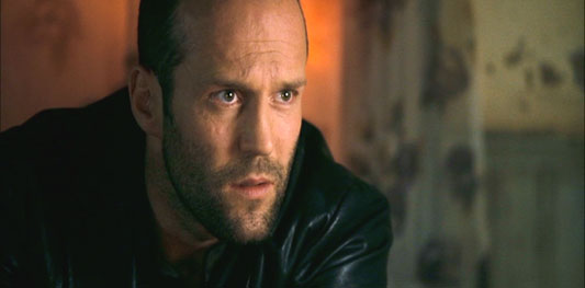 photo-jason-statham