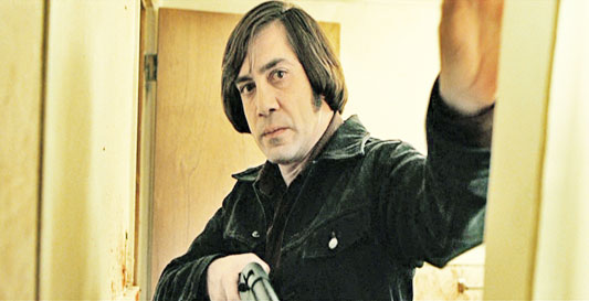 photos-bardem