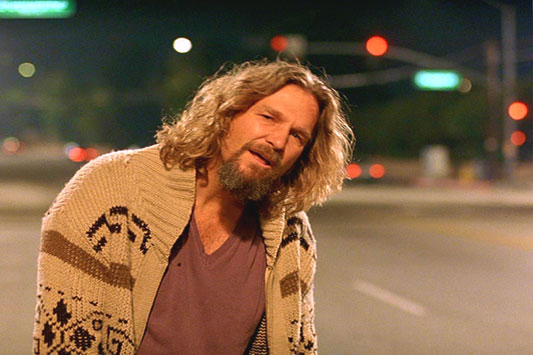 jeff-bridges-photo
