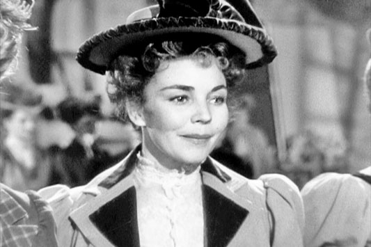 jennifer jones marvel