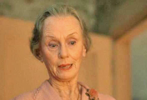 jessica tandy obituaryjessica tandy young, jessica tandy wiki, jessica tandy joke, jessica tandy movies, jessica tandy oscar, jessica tandy imdb, jessica tandy and hume cronyn, jessica tandy blanche dubois, jessica tandy husband, jessica tandy the birds, jessica tandy net worth, jessica tandy age, jessica tandy photos, jessica tandy streetcar, jessica tandy young photos, jessica tandy grave, jessica tandy streetcar named desire, jessica tandy fried green tomatoes, jessica tandy obituary, jessica tandy scarlett johansson