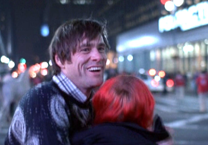 jim-carrey-photos