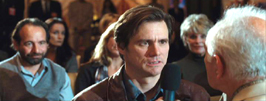carrey-photos