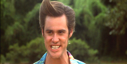 jim-carrey-photo