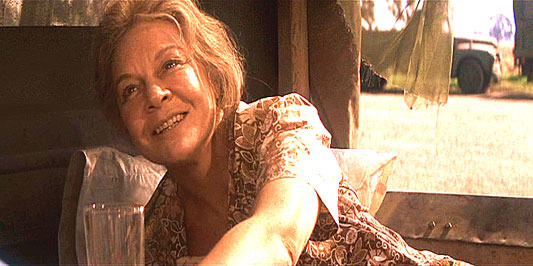 jo van fleet cool hand luke
