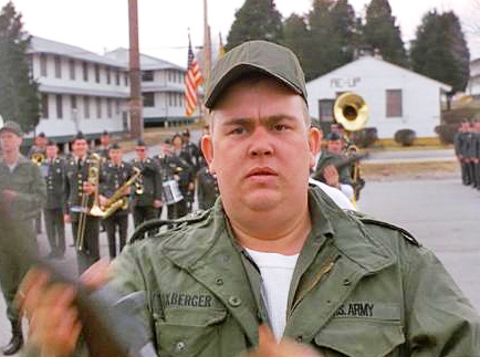 john candy stripes