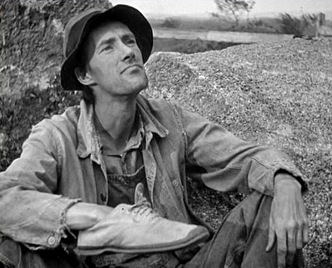 photo-john-carradine