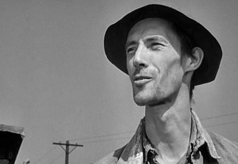 john-carradine-photo