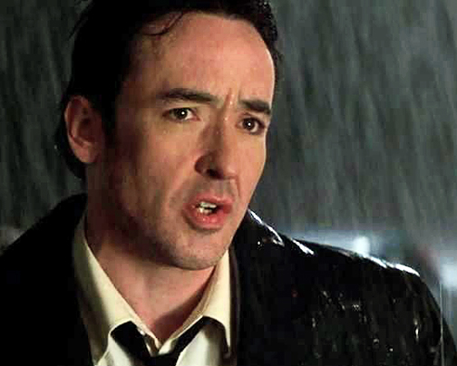 cusack-john-photos