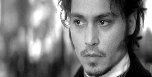 depp-photo-johnny