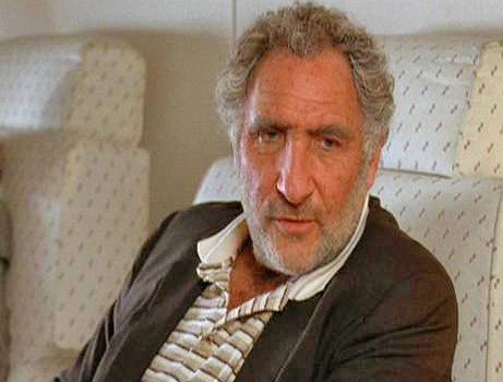 judd-hirsch-photo