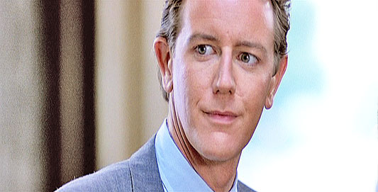 judge reinhold movies