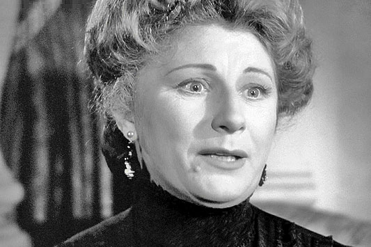 judith anderson therapist