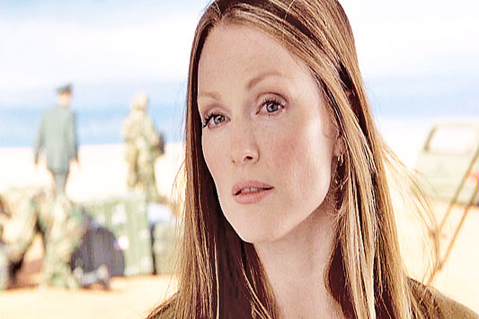 julianne-moore-photo