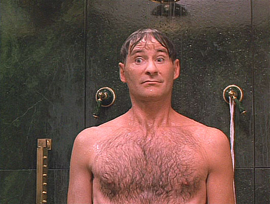 Kevin Kline - Wallpaper Hot