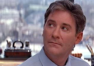 kevin-kline-photos