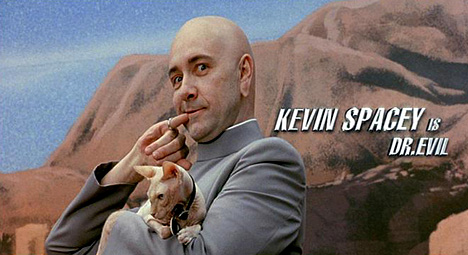 kevin-spacey-austinpower-gold.jpg