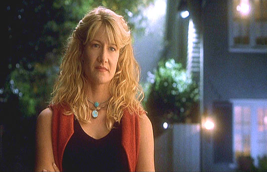 laura dern jurassic park - photo #9