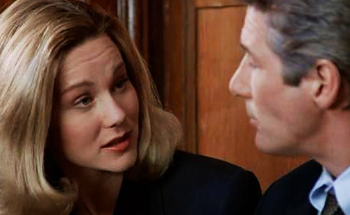 laura-linney-photo