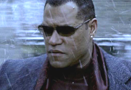 fishburne-photos