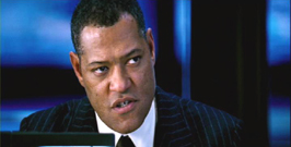 laurence-fishburne