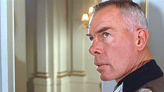 lee-marvin-photo