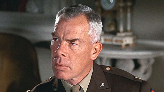 lee marvin wandering star
