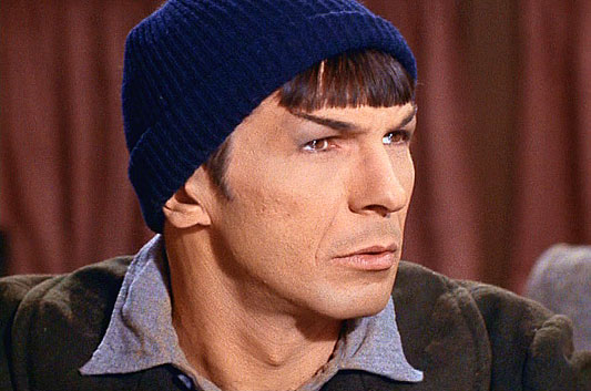 leonard-nimoy-photos