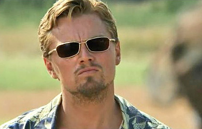 leonardo dicaprio superstar � movieactorscom