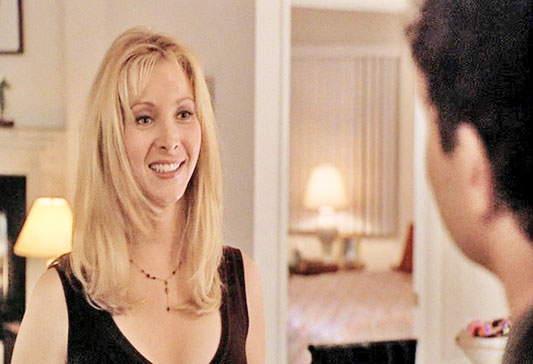 kudrow-images