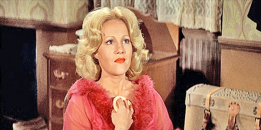 madeline-kahn-photos