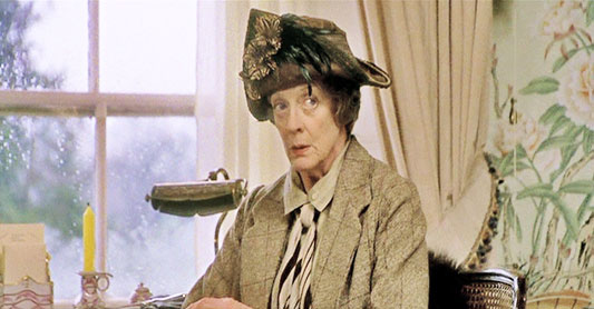 images-maggie-smith